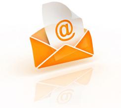 webseite-eintragen Spedition Zentrale ETS-ATS